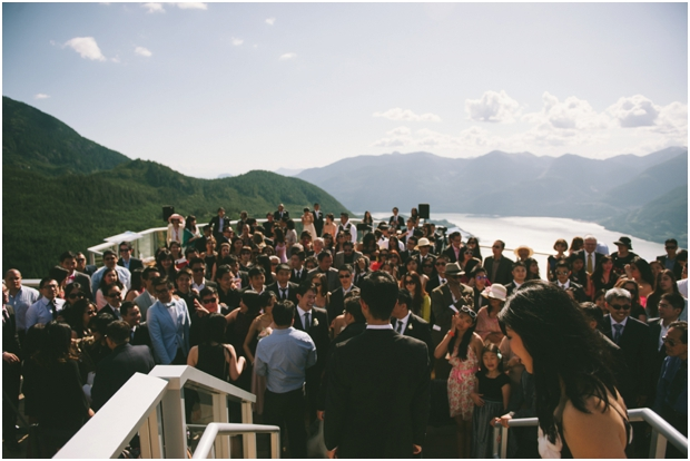 sea to sky gondola squamish wedding | sharalee prang photography_0220