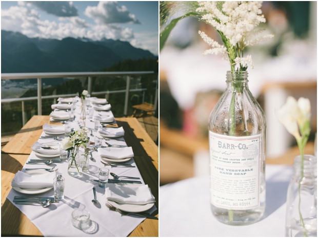 sea to sky gondola squamish wedding | sharalee prang photography_0222