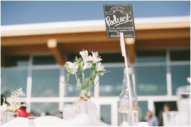 sea to sky gondola squamish wedding | sharalee prang photography_0223