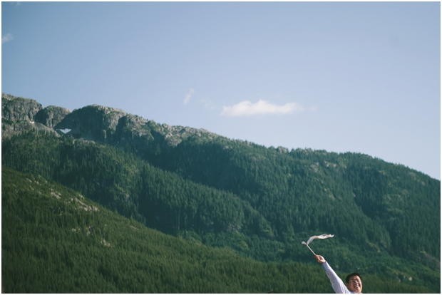 sea to sky gondola squamish wedding | sharalee prang photography_0237