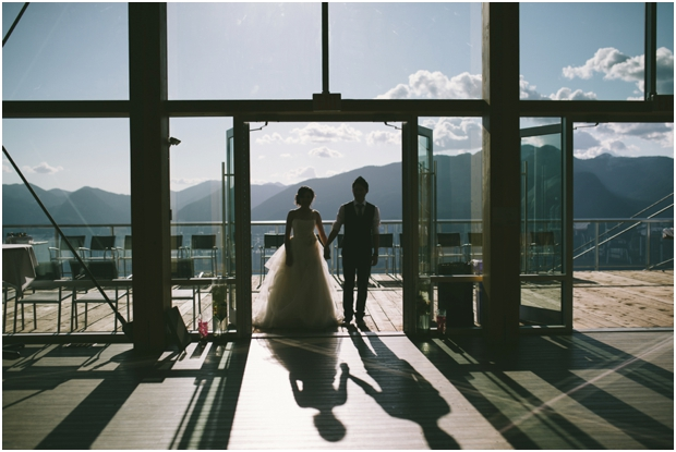 sea to sky gondola squamish wedding | sharalee prang photography_0239