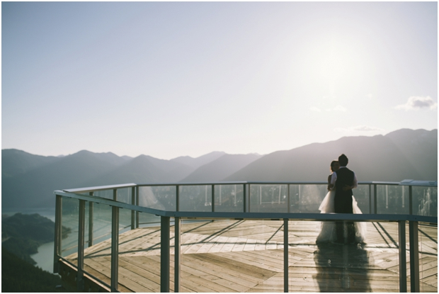 sea to sky gondola squamish wedding | sharalee prang photography_0243