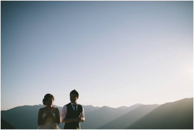 sea to sky gondola squamish wedding | sharalee prang photography_0247