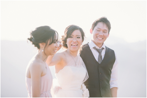 sea to sky gondola squamish wedding | sharalee prang photography_0248