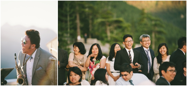 sea to sky gondola squamish wedding | sharalee prang photography_0258