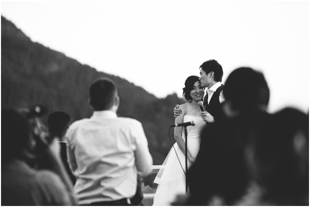 sea to sky gondola squamish wedding | sharalee prang photography_0264