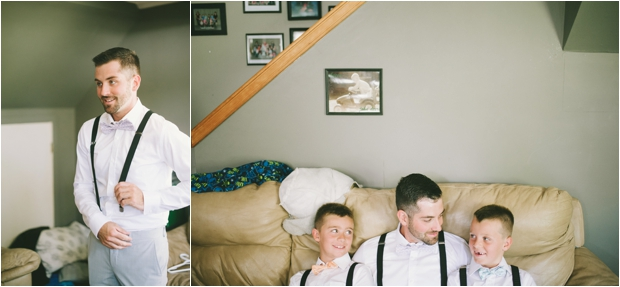 chilliwack backyard wedding | sharalee prang photography_0112