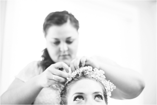 chilliwack backyard wedding | sharalee prang photography_0114