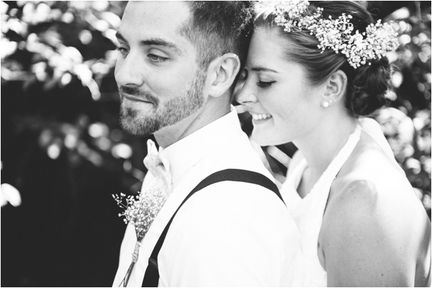 chilliwack backyard wedding | sharalee prang photography_0132