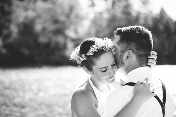 chilliwack backyard wedding | sharalee prang photography_0142