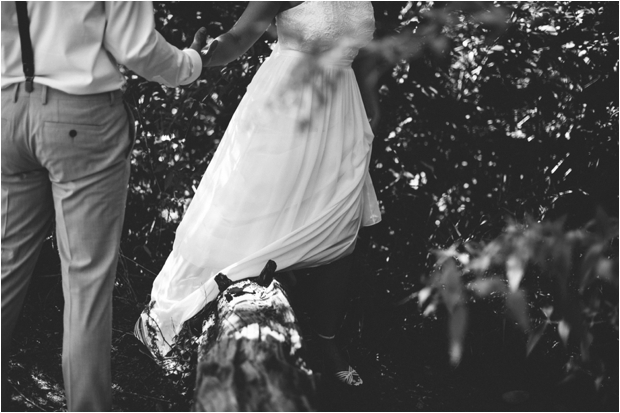 chilliwack backyard wedding | sharalee prang photography_0146