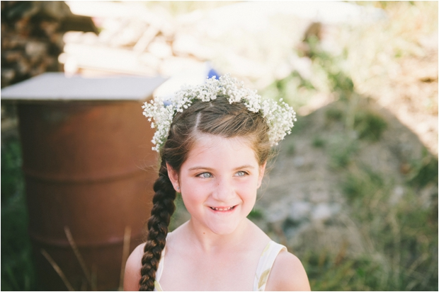 chilliwack backyard wedding | sharalee prang photography_0149