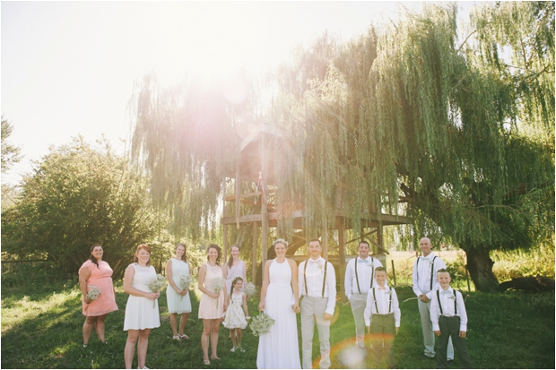chilliwack backyard wedding | sharalee prang photography_0154