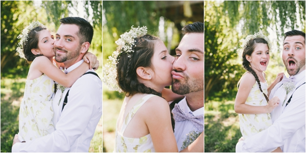 chilliwack backyard wedding | sharalee prang photography_0157