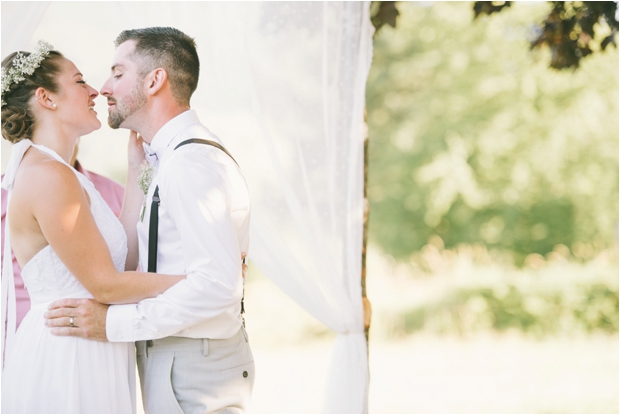 chilliwack backyard wedding | sharalee prang photography_0178