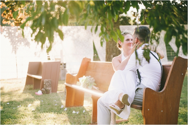 chilliwack backyard wedding | sharalee prang photography_0187