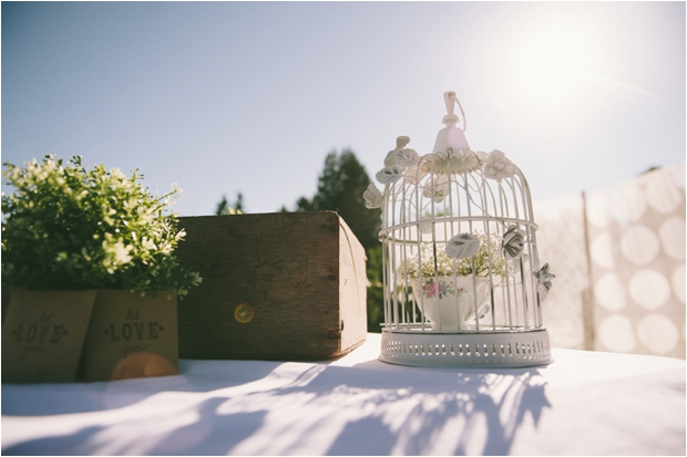 chilliwack backyard wedding | sharalee prang photography_0193