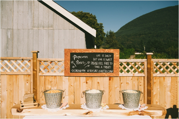 chilliwack backyard wedding | sharalee prang photography_0196