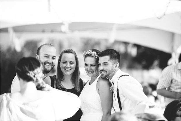 chilliwack backyard wedding | sharalee prang photography_0199