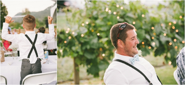 chilliwack backyard wedding | sharalee prang photography_0205