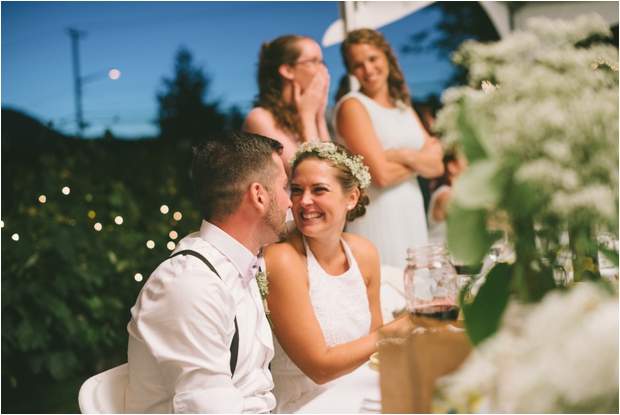 chilliwack backyard wedding | sharalee prang photography_0211