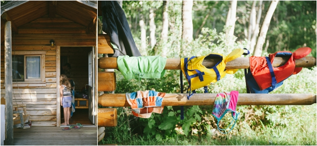 glacier national park family photography | sharalee prang photography_0048