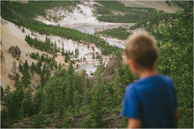 yellowstone park family photography | sharalee prang photography_0059