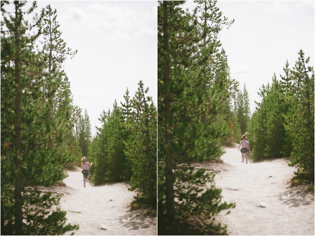 yellowstone park family photography | sharalee prang photography_0064