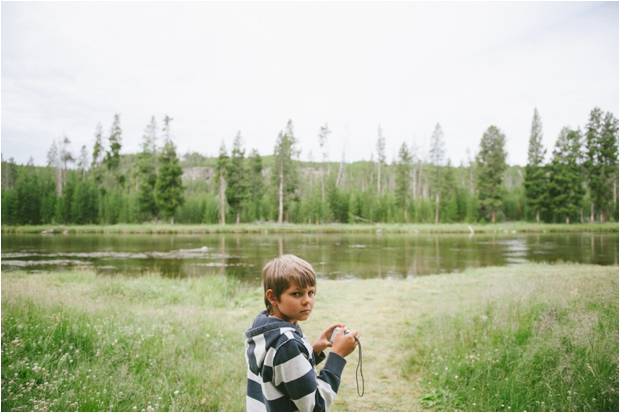 yellowstone park family photography | sharalee prang photography_0070