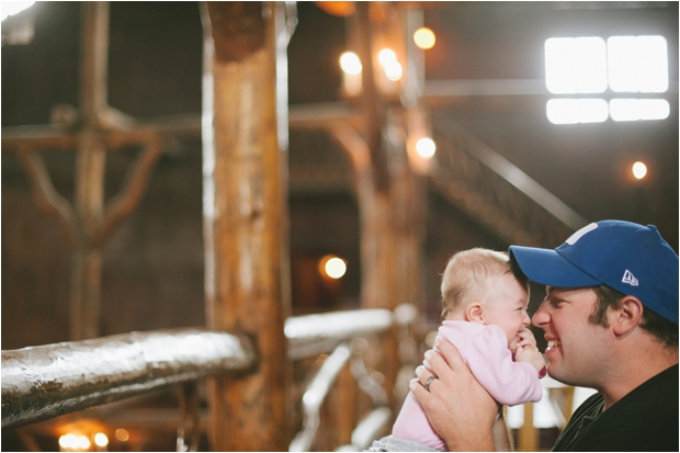 yellowstone park family photography | sharalee prang photography_0080