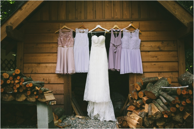 chilliwack riverside wedding | sharalee prang photography_0222