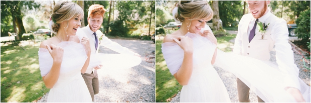 chilliwack riverside wedding | sharalee prang photography_0263