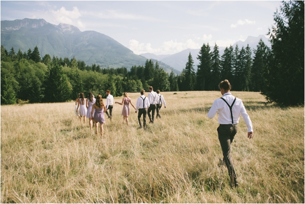 chilliwack riverside wedding | sharalee prang photography_0265