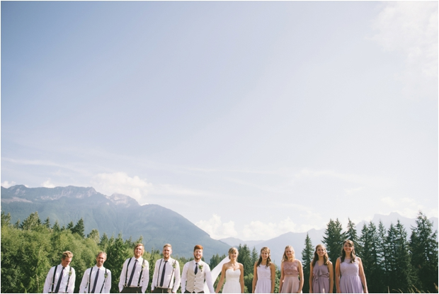 chilliwack riverside wedding | sharalee prang photography_0266