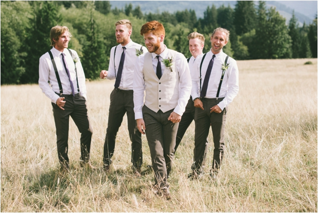 chilliwack riverside wedding | sharalee prang photography_0268