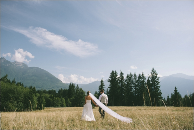 chilliwack riverside wedding | sharalee prang photography_0270