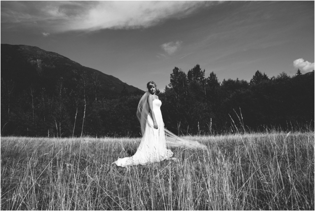 chilliwack riverside wedding | sharalee prang photography_0271