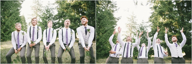 chilliwack riverside wedding | sharalee prang photography_0284