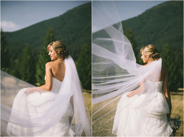 chilliwack riverside wedding | sharalee prang photography_0294