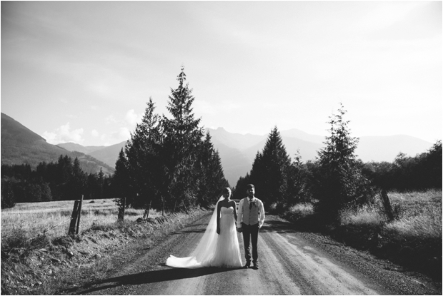 chilliwack riverside wedding | sharalee prang photography_0297