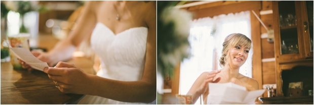 chilliwack riverside wedding | sharalee prang photography_0299