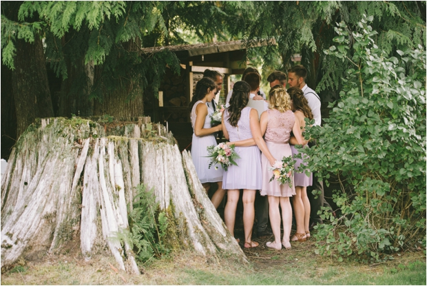 chilliwack riverside wedding | sharalee prang photography_0305