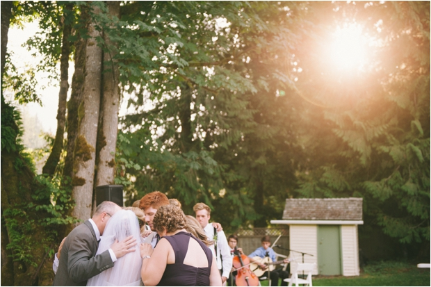 chilliwack riverside wedding | sharalee prang photography_0326