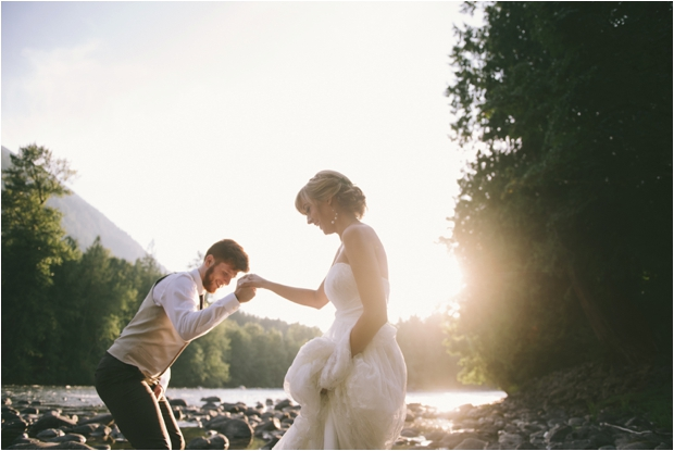 chilliwack riverside wedding | sharalee prang photography_0329