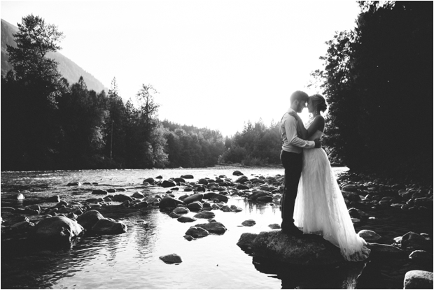 chilliwack riverside wedding | sharalee prang photography_0331