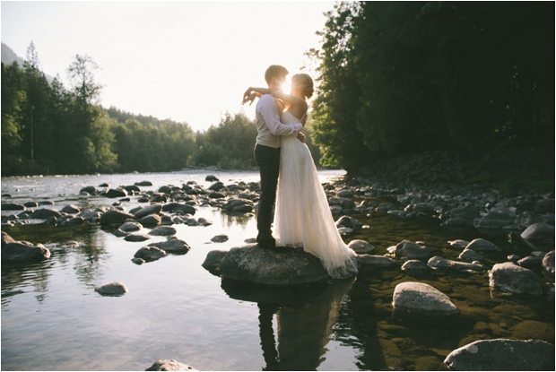 chilliwack riverside wedding | sharalee prang photography_0332