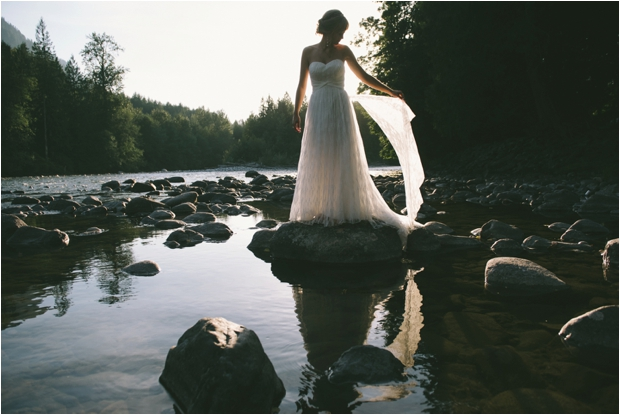 chilliwack riverside wedding | sharalee prang photography_0333