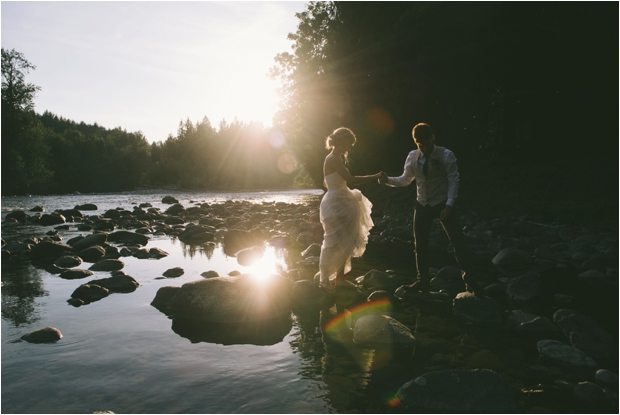 chilliwack riverside wedding | sharalee prang photography_0336