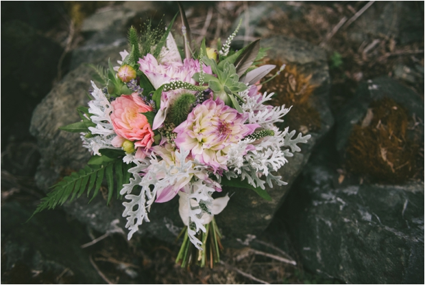 chilliwack riverside wedding | sharalee prang photography_0347
