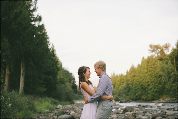 chilliwack riverside wedding | sharalee prang photography_0348